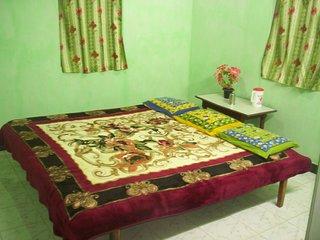Pleasant Homestay in Malvan