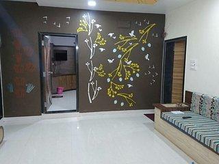 Exquisite 5 BHK Archis Villa
