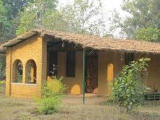 Soil Homestay In Parsatola