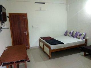 Comfortable Homestay In Wayanad