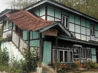 Grand Homestay In Sikkim
