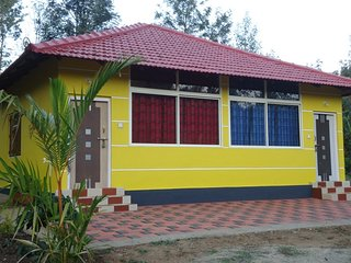 2 Bedroom Homestay