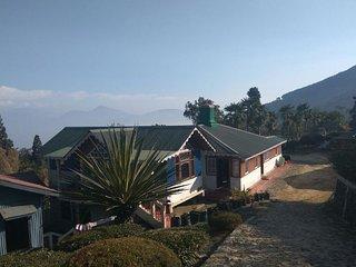 Splendid Homestay In Darjeeling