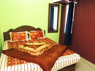 Perfectly Designed Inn Cottage Ooty