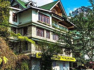 Perfectly Homestay In Gangtok