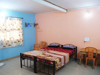 Hunky 4 Bedroom Homestay