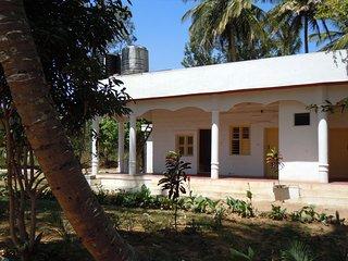 Beauty Homestay in Bangalore