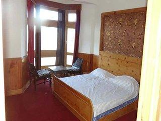 Super Classy Homestay In Shimla