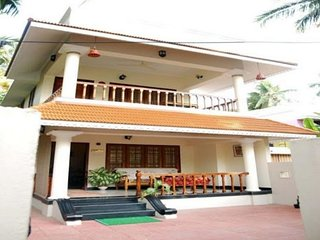 Good Looking 2 Bedroom Homestay