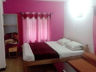 Comfortable Service Apartment In Ooty