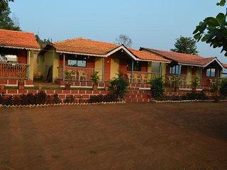 Beautiful Stay Cottage In Maharashtra