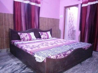 Comfortable Cottage in Rishikesh