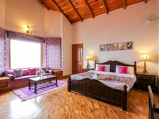 Well Furnished Homestay In Uttrakhand