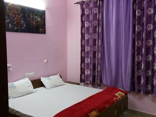 Nominal Price Homestay In Solan