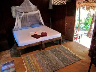 Tourist Attractions Homestay In Goa