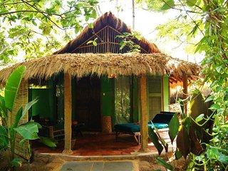 Peace Homestay In Goa