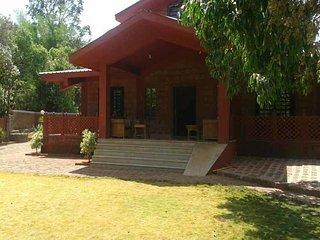 Perfectly Homestay in Mahabaleshwar