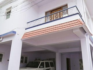 3 Bedroom Cottage In Ooty