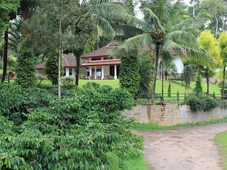 Super Attractive Homestay In Karnataka