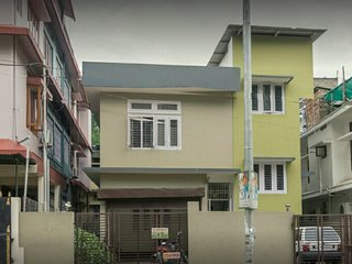 Admirable Homestay In Guwahati