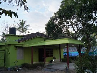 Super Classy Homestay In Kerala