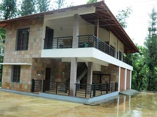 Tempting Homestay In Hassan