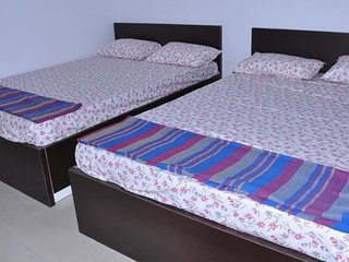 Fully Furnished Homestay near Jambukeswarar Temple