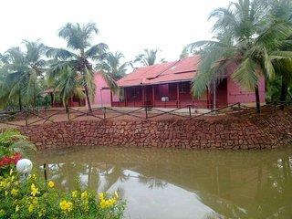 Charming Homestay In Karnataka