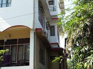 Stay In a Cozy House In Guwahati
