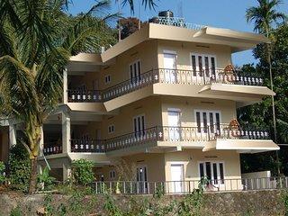 Flawless Homestay In Kerala