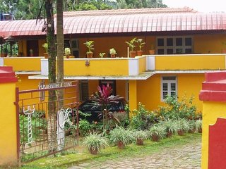 Scenic Beauty Estate Homestay
