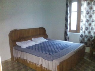 Neat & Clean Homestay Located in Khajjiar
