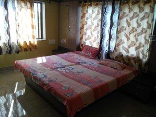 Arrractive Bhat Villa