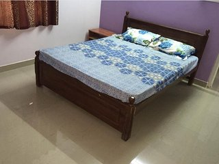 Well Furnished Homestay In Chennai