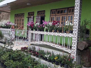 Comfortable Homestay In Gangtok