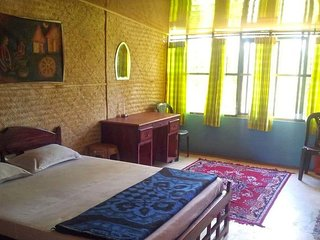 4 Bedroom Homestay With Free Wifi