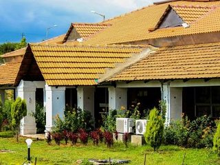 Admirable Homestay In Hassan