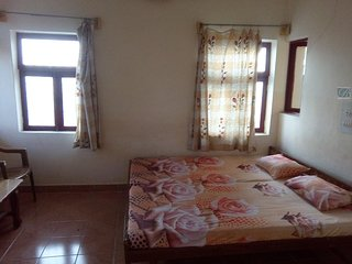 4 Bedroom Home in Kangra