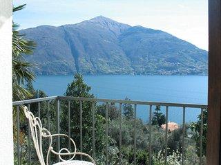 1 bedroom Apartment in San Siro, Lombardy, Italy - 5655633