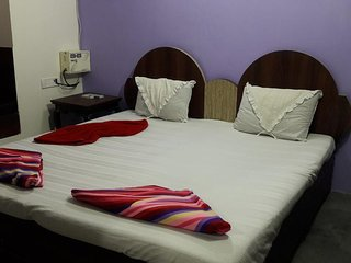 Beautifully Well Furinshed Paradise Homestay In Amritsar