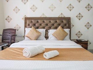 Fully Furnished Service Apartment in Goregaon West Mumbai