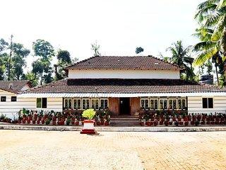 Super Classy Homestay near Coffee Estate