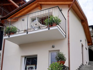 Villaggio Belmonte Holiday Home Sleeps 6 with Air Con and Free WiFi - 5760931