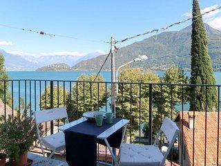 2 bedroom Villa in Villaggio Belmonte, Lombardy, Italy - 5760931