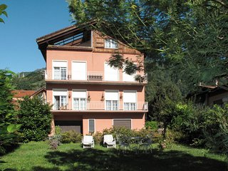 2 bedroom Apartment in Dongo, Lombardy, Italy - 5655127