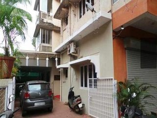 Reasonable Holiday Home In Goa