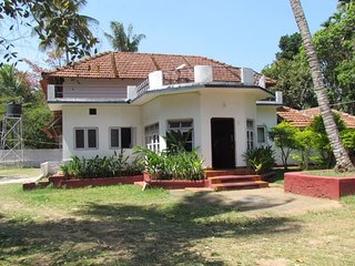 Excellent Homestay In Kodagu