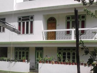 Super Looking Homestay In Sikkim