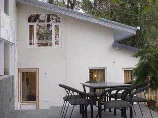 3 Bedroom Villa in Naukuchiatal