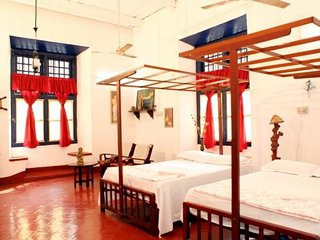 Comfortable Homestay In Kochi